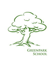 Greenpark School