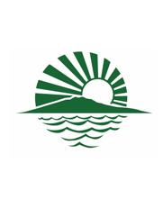 Murrays Bay Intermediate