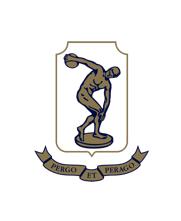 Tauranga Boys College