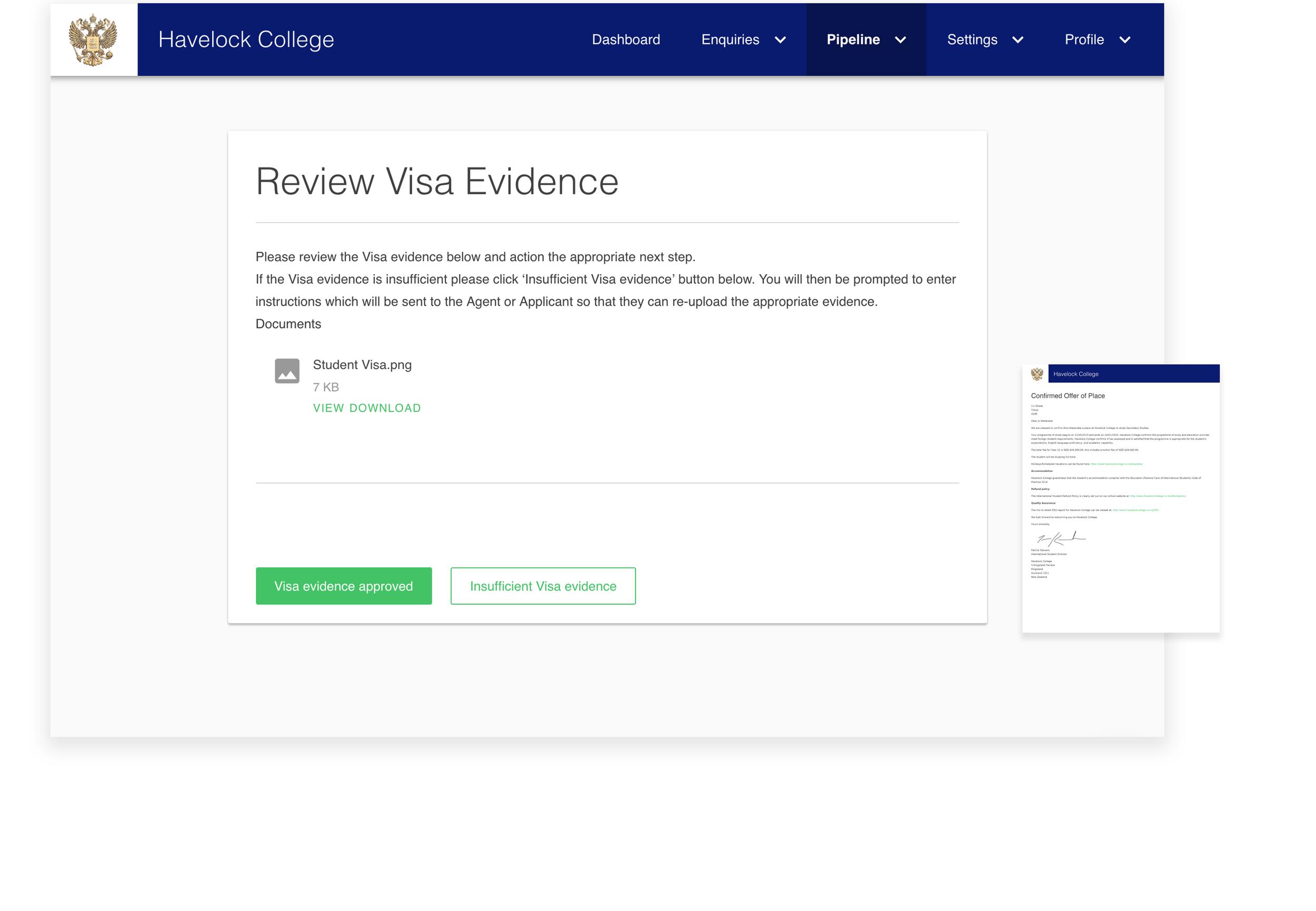 For-Schools-Visa.png