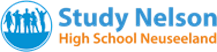 StudyNelson-Site-logoX2.png