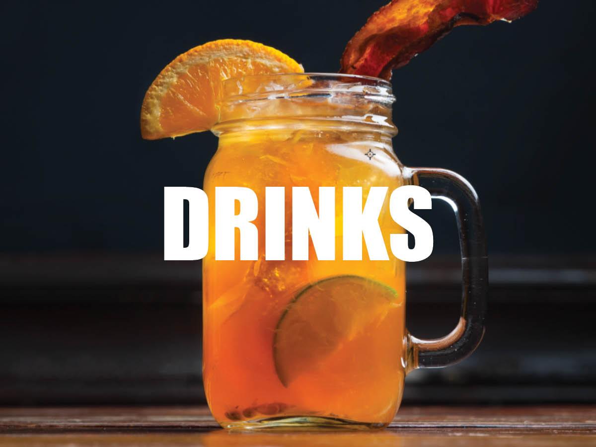 BB Menu Click Through-Drinks.jpg