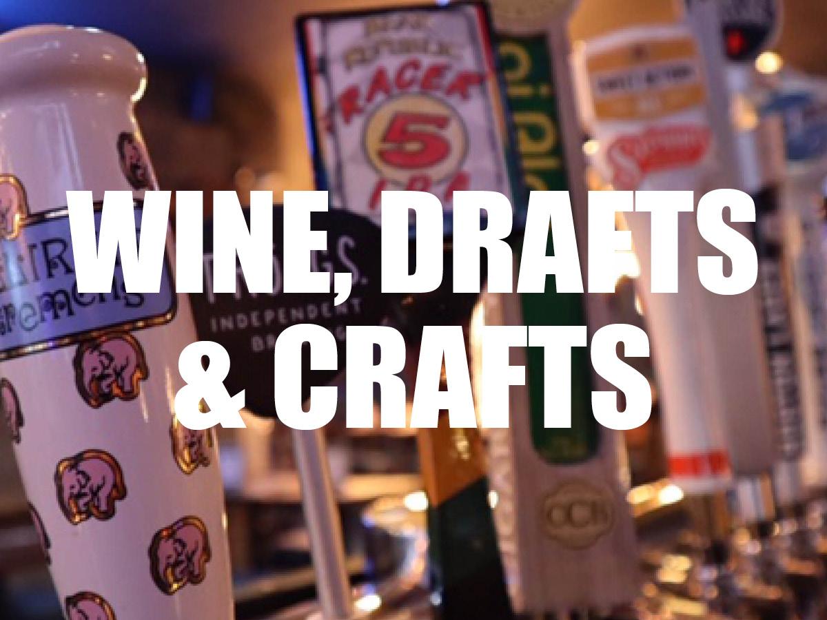 Beer & Wine Menu Image.jpg