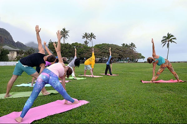 3-sunrise-Yoga-WEB.jpg