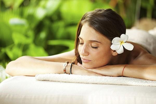 13-Massage.jpg