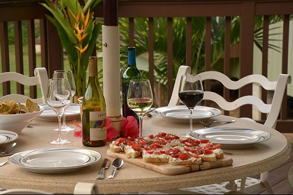 15-table-with-wine-WEB.jpg