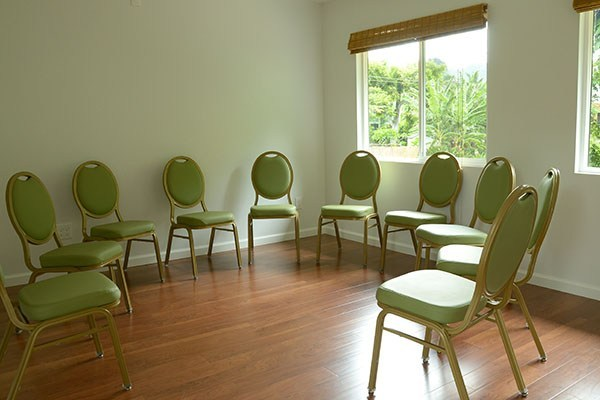 20-class-room.jpg