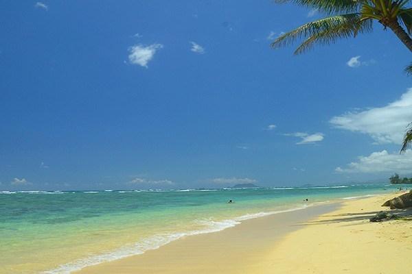 32-kaaawa-beach.jpg