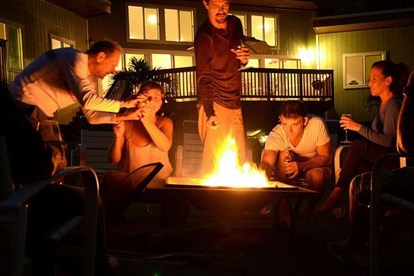 38-camp-fire-WEB.jpg
