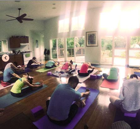 windward-retreat-yoga-class.jpg