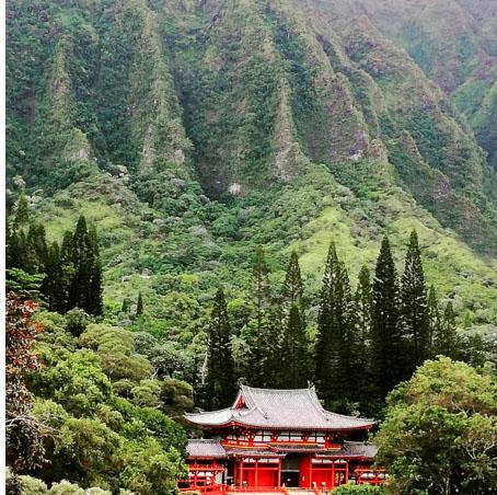windward-retreat-temple.jpg