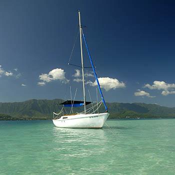 windward-retreat-Sailing Kaneohe bay-sandbar.jpg