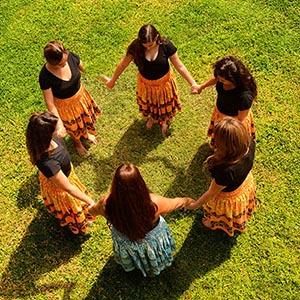 windward-retreat-hula circle.jpg