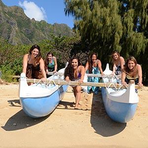 windward-retreat-canoe ride.jpg