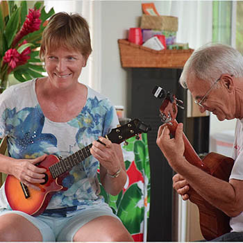 windward-retreat-ukulele-class.jpg
