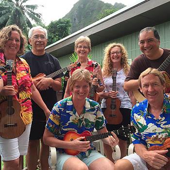 windward-retreat-ukulele.jpg