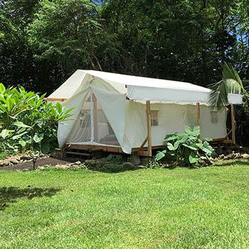 windward-retreat-glamping-tent.jpg