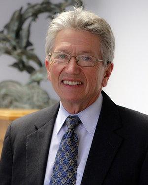 dr-ballinger-profile.jpg