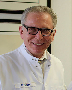 dr-knopf-profile.jpg