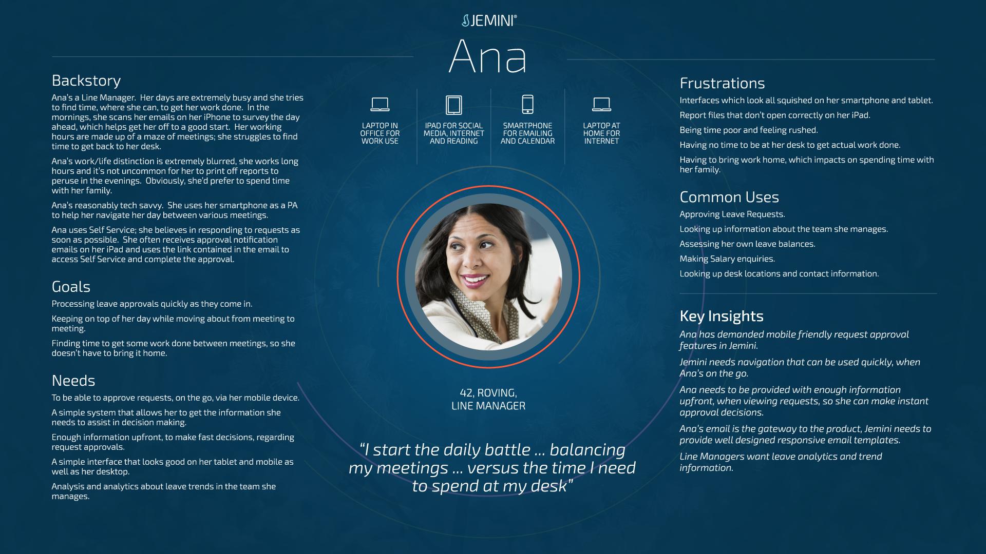 Ana (1).png
