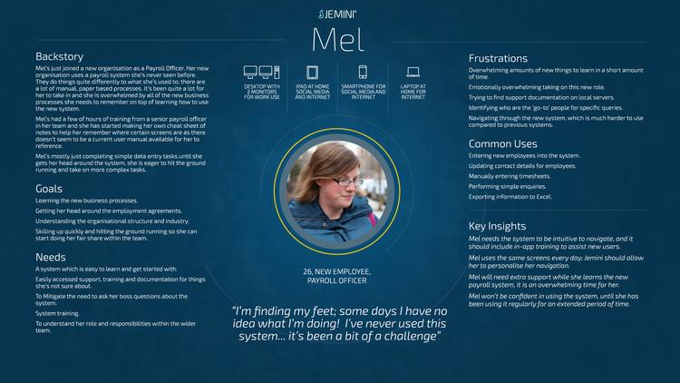 Mel+(1).png