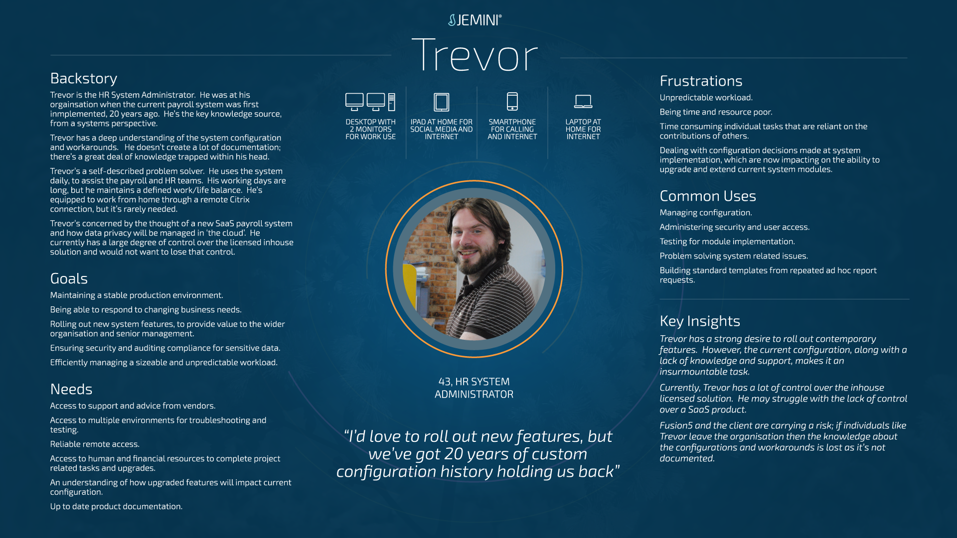 Trevor+(1).png