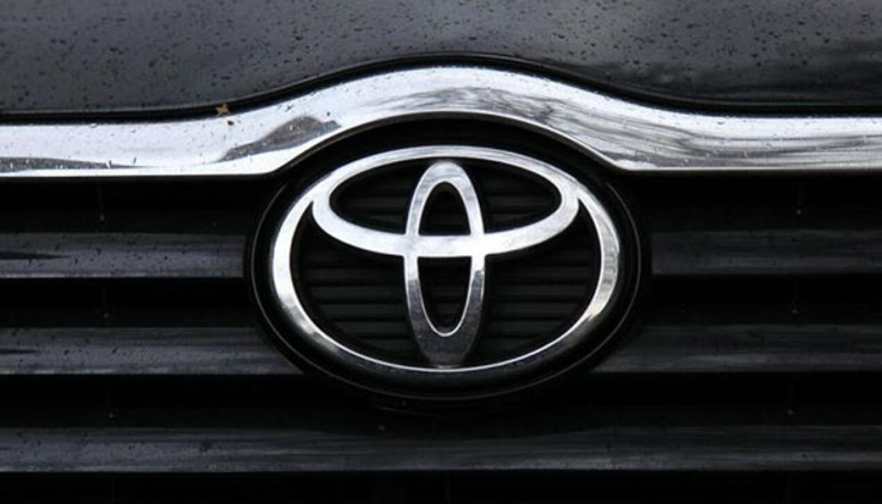 Toyota NZ.jpg