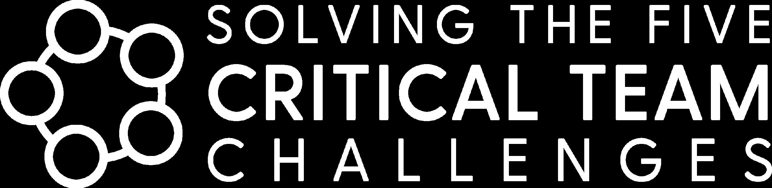 Integrus 5 Critical Logo_1@4x.png