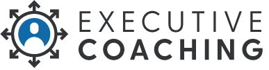 Exec Coaching Logo MC1.png