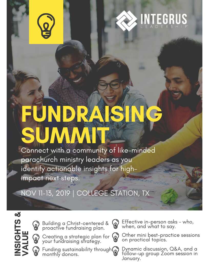 FUNDRAISING SUMMIT.png