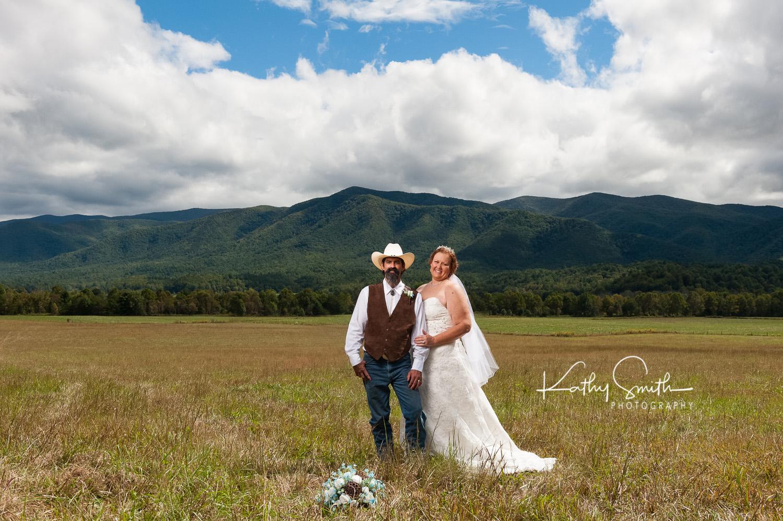Kathy Smith Photography LLC