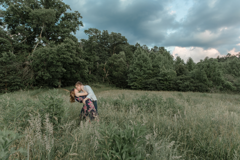 Stephanie Richer Photography