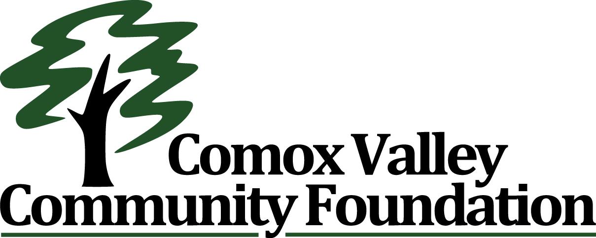 CVCF-Logo-RGB-Hi-Res.jpg