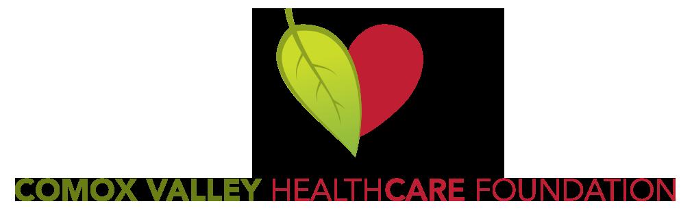 Comox-Healthcare-Foundation-logo.png