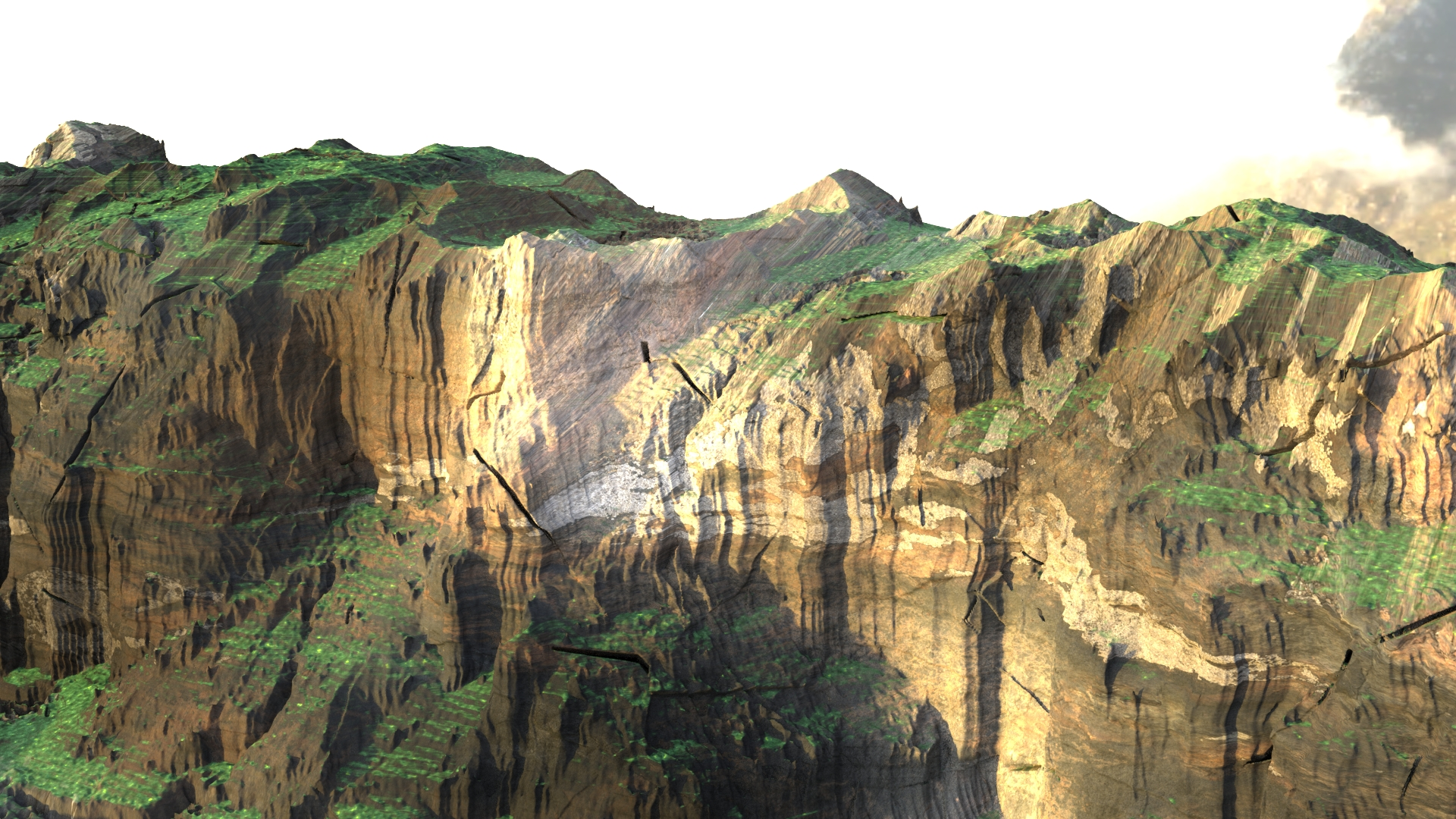 Landscape Version 2