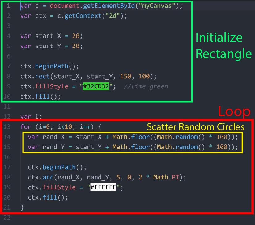 Foreach Loop___Javascript Analysis.jpg