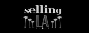 SellingLA.jpg