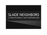 slade-neighbors.jpg
