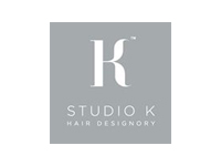studio-k.jpg