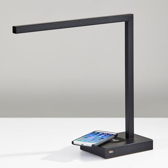 greene-pb-charge-led-task-lamp-c.jpg