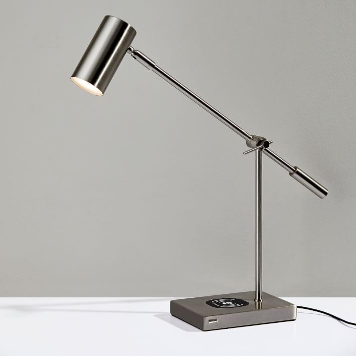 ridge-pb-charge-led-task-lamp-o.jpg