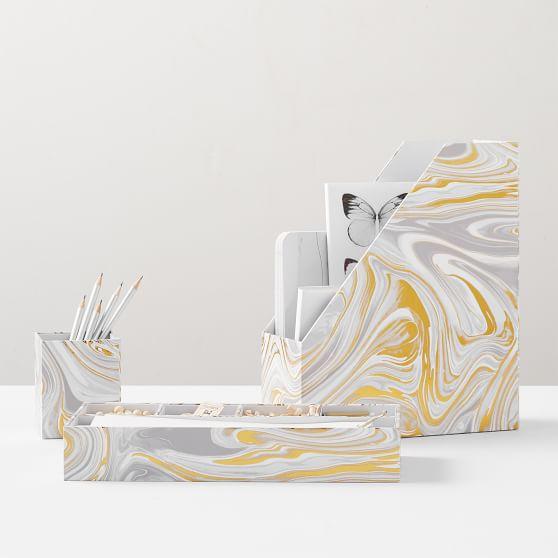 paper-desk-accessories-set-of-3-gold-marble-c.jpg
