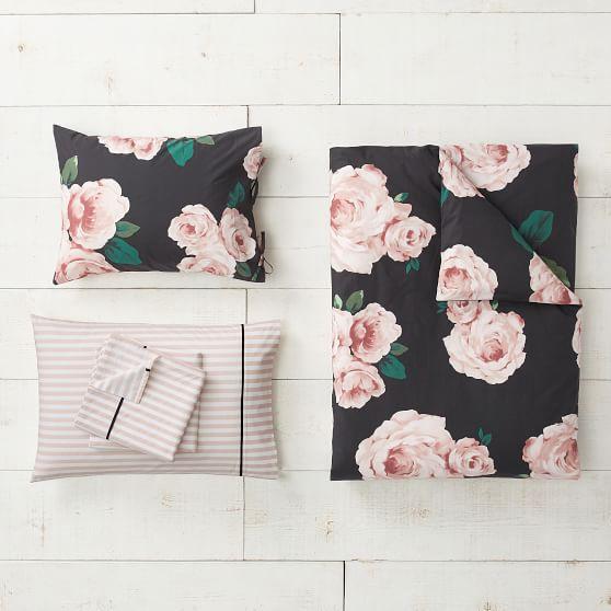 the-emily-meritt-bed-of-roses-black-blush-duvet-set-c.jpg