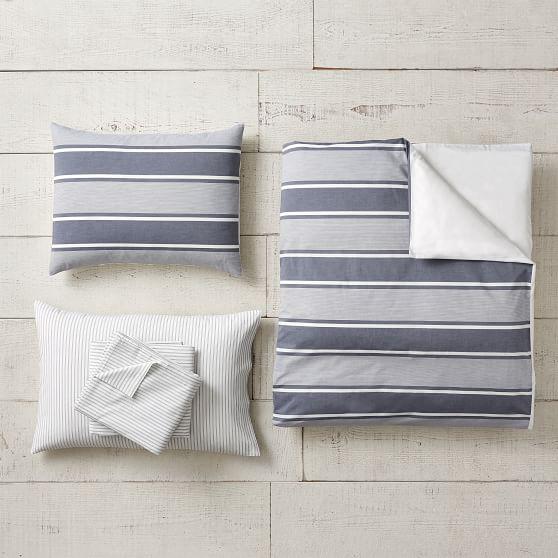 jackson-stripe-duvet-bundle-c.jpg