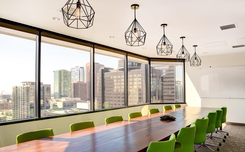 ASD+Downtown+Office-3.jpg