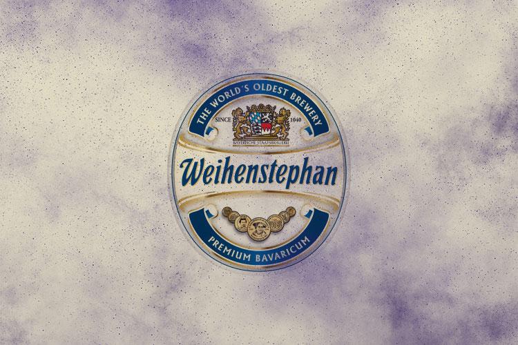 Weihenstephan  Premium Bavaricum