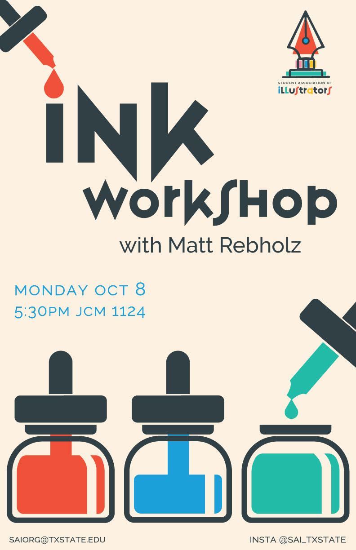 inkworkshop.jpg