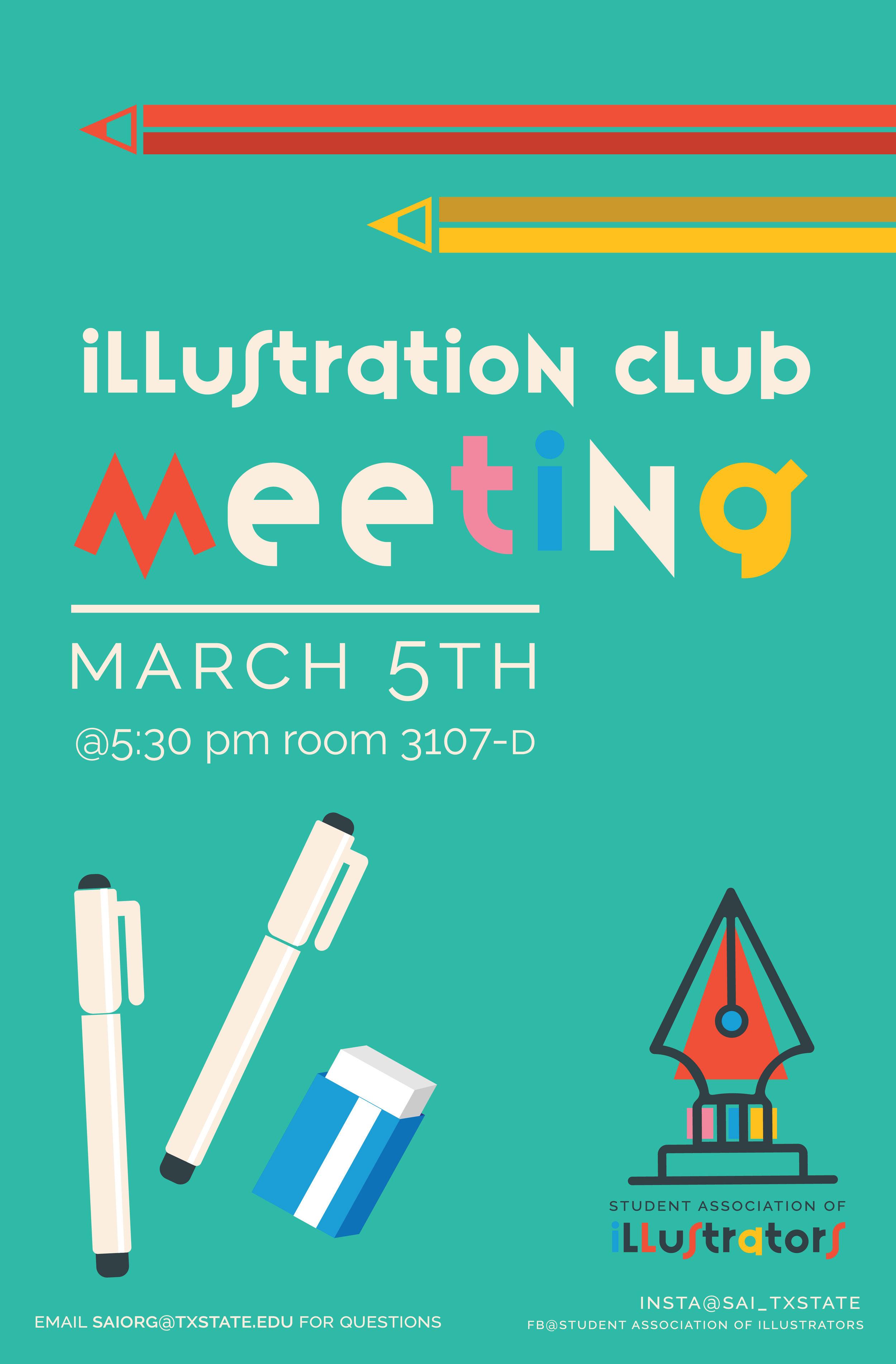 illustrationclubmeeting-01.jpg