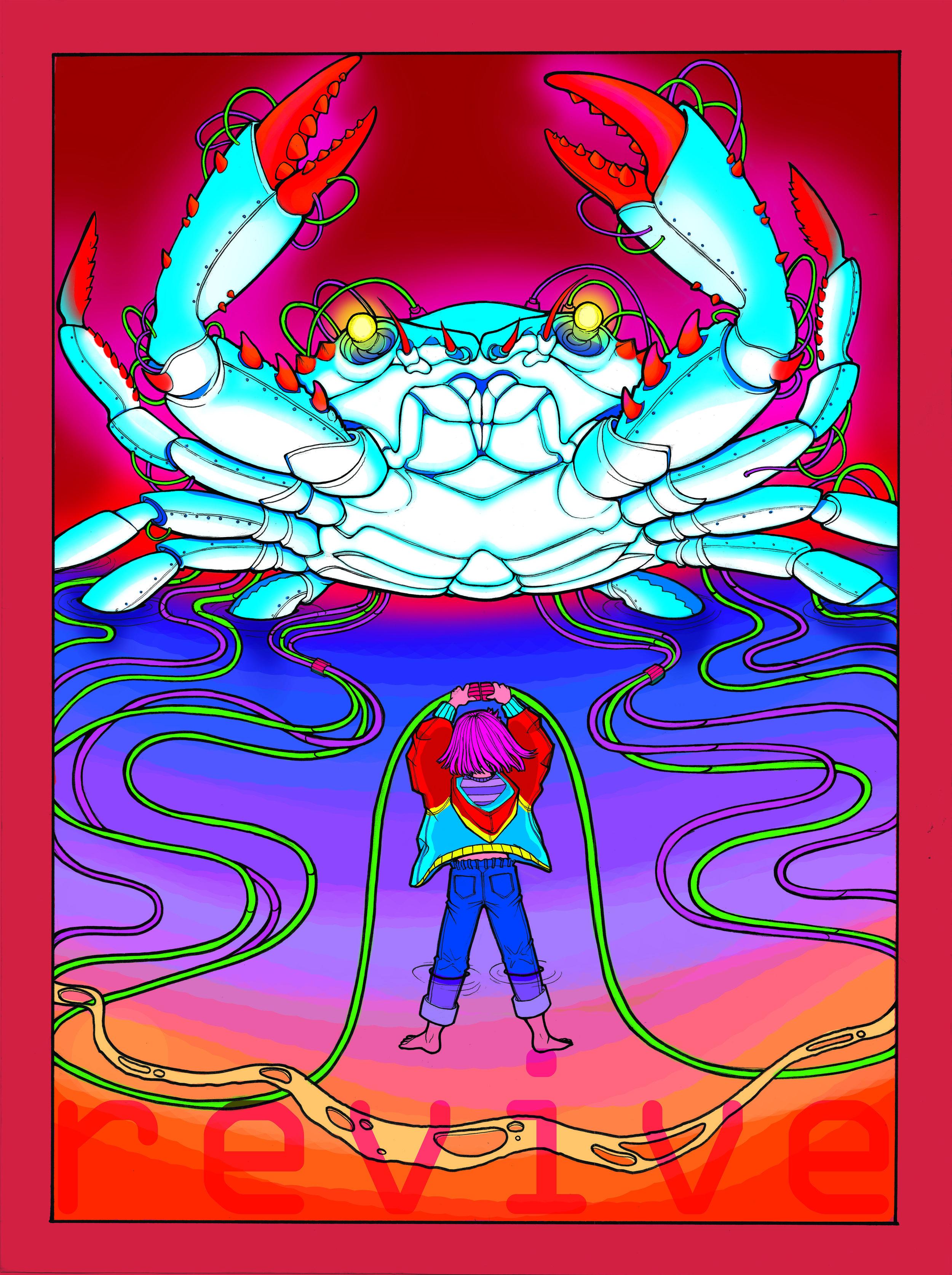 crabsmall9x12.jpg