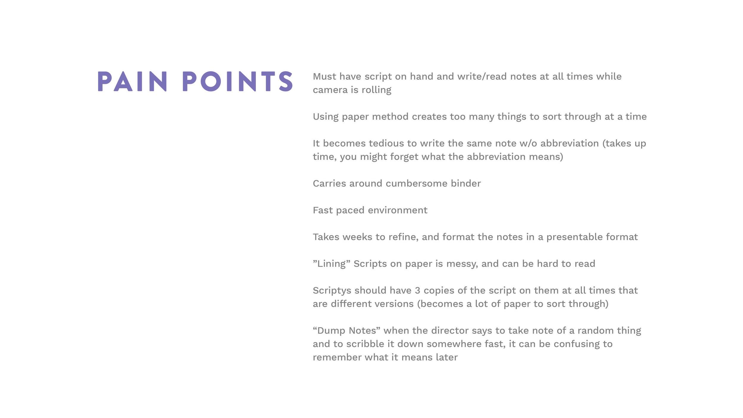 painpoints-01-01.jpg